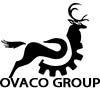 شرکت اواکو - OVACO